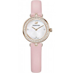 Buy Swarovski Ladies Watch Aila Dressy Mini 5376648