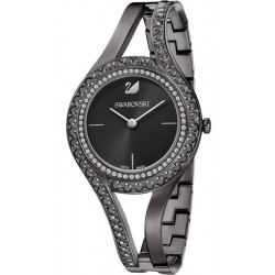 Buy Swarovski Ladies Watch Eternal 5376659