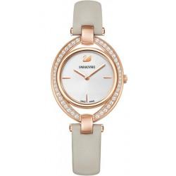 Buy Swarovski Ladies Watch Stella 5376830