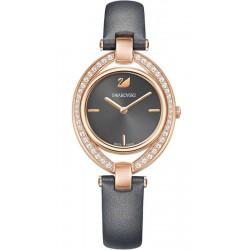 Buy Swarovski Ladies Watch Stella 5376842