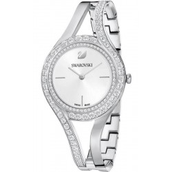Buy Swarovski Ladies Watch Eternal 5377545