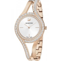Buy Swarovski Ladies Watch Eternal 5377563