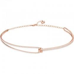 Swarovski Ladies Necklace Lifelong 5392925