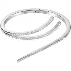 Swarovski Ladies Bracelet Lemon 5395473