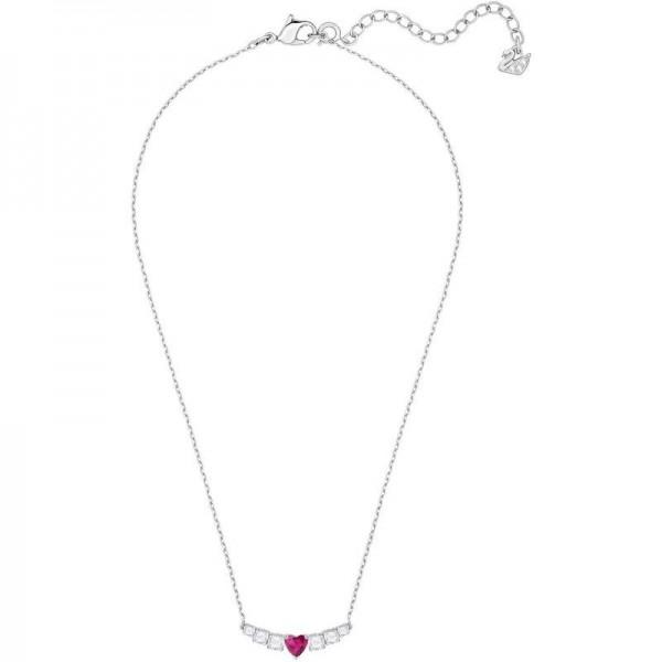 Buy Swarovski Ladies Necklace Love 5408434