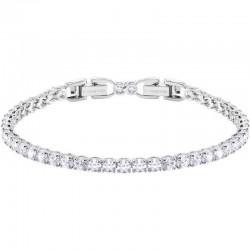 Swarovski Ladies Bracelet Tennis 5409771
