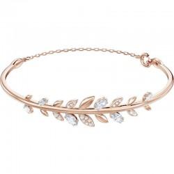 Swarovski Ladies Bracelet Mayfly 5410411
