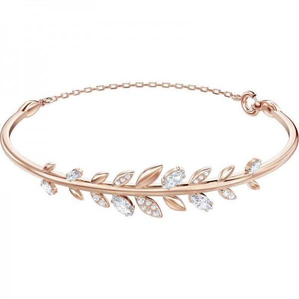 Buy Swarovski Ladies Bracelet Mayfly 5410411