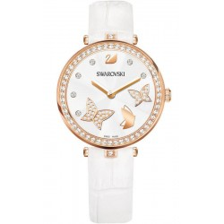 Buy Swarovski Ladies Watch Aila Dressy Lady 5412364