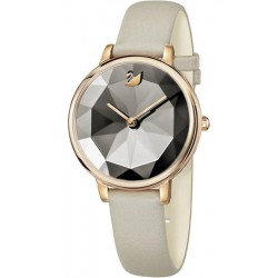 Buy Swarovski Ladies Watch Crystal Lake 5415996