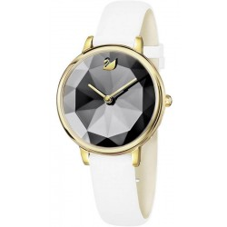 Buy Swarovski Ladies Watch Crystal Lake 5416003