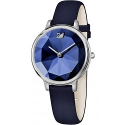 Buy Swarovski Ladies Watch Crystal Lake 5416006