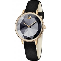 Buy Swarovski Ladies Watch Crystal Lake 5416009