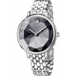 Buy Swarovski Ladies Watch Crystal Lake 5416020