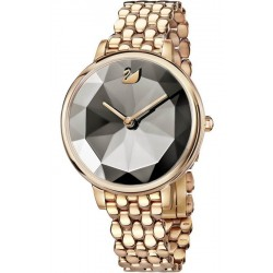 Buy Swarovski Ladies Watch Crystal Lake 5416023