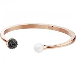 Swarovski Ladies Bracelet Lollypop M 5416516