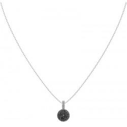 Swarovski Ladies Necklace Lollypop 5416519