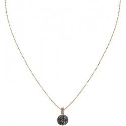 Swarovski Ladies Necklace Lollypop 5416520