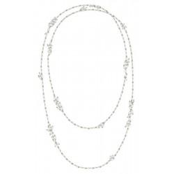 Swarovski Ladies Necklace Louison 5418111