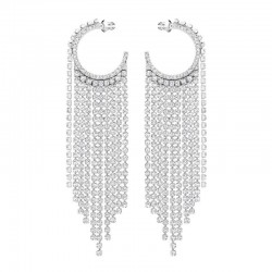 Buy Swarovski Ladies Earrings Fit 5421821