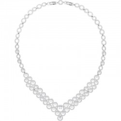 Buy Swarovski Ladies Necklace Creativity 5423254