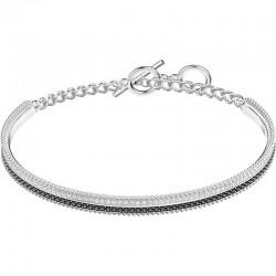 Swarovski Ladies Bracelet Lollypop 5424233