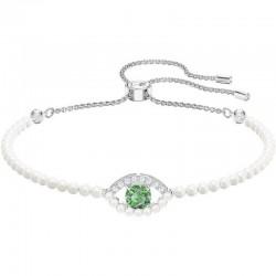 Swarovski Ladies Bracelet Luckily 5429733