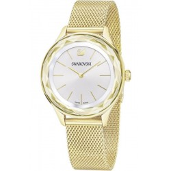 Swarovski Ladies Watch Octea Nova 5430417