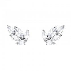 Swarovski Ladies Earrings Stud Louison 5446025