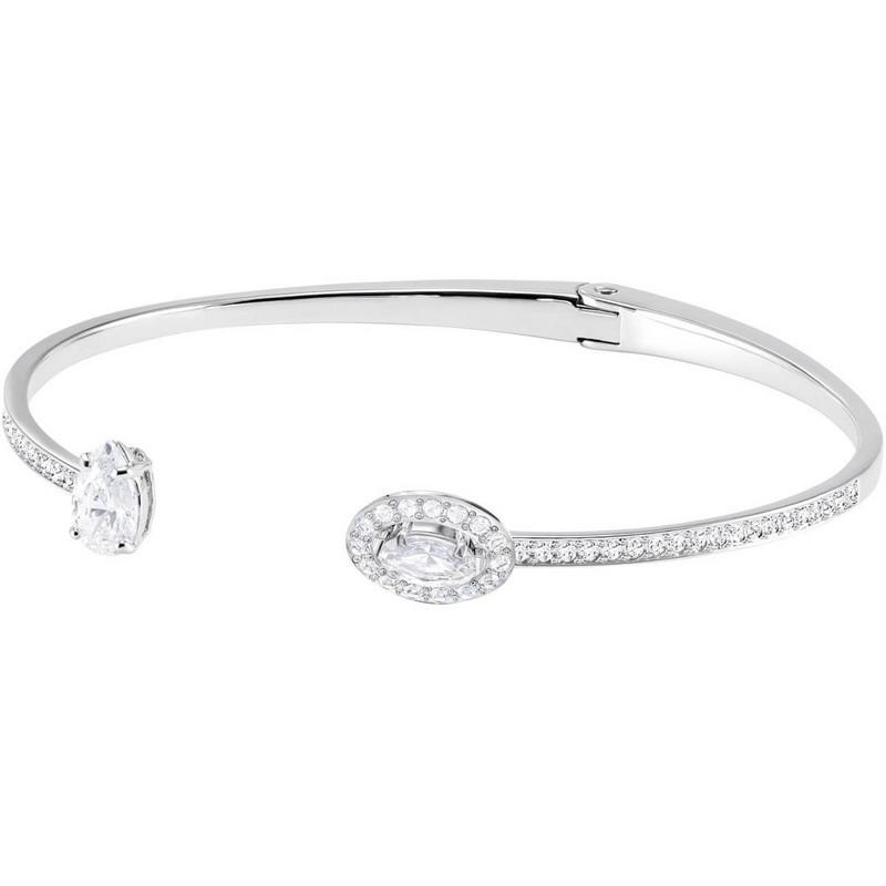 fa6704defe82b Swarovski Ladies Bracelet Attract S 5448870