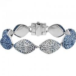 Swarovski Ladies Bracelet Moselle M 5455659