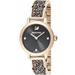 Buy Swarovski Ladies Watch Cosmic Rock 5466205