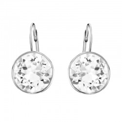 Buy Swarovski Ladies Earrings Bella 883551
