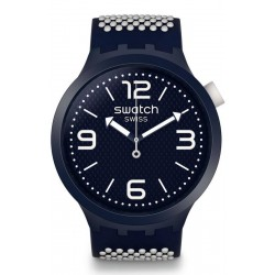 Swatch Watch Big Bold BBCream SO27N101