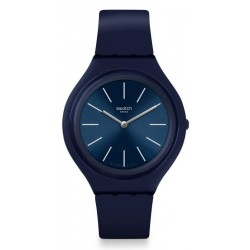 Swatch Unisex Watch Skin Big Skindeep SVUN107