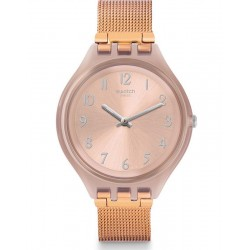 Buy Swatch Ladies Watch Skin Big Skinchic SVUP100M
