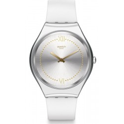 Swatch Ladies Watch Skin Irony Skindoree SYXS108
