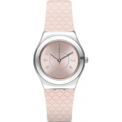 Swatch Ladies Watch Irony Medium Swatch By Coco Ho YLZ101