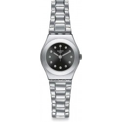 Swatch Ladies Watch Irony Lady Be Surprised YSS279G