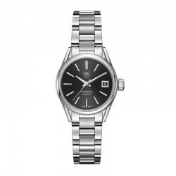 Buy Tag Heuer Carrera Ladies Watch WAR2410.BA0776 Automatic