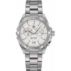 Buy Tag Heuer Aquaracer Men's Watch WAY111Y.BA0928 Quartz