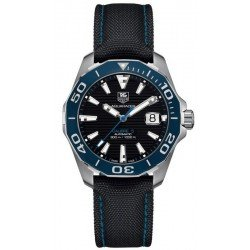 Buy Tag Heuer Aquaracer Men's Watch WAY211B.FC6363 Automatic