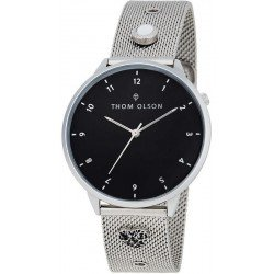 Buy Thom Olson Ladies Watch Night Dream CBTO001