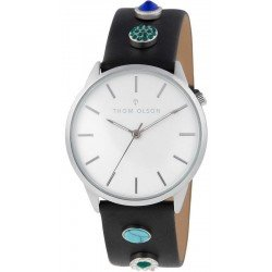 Buy Thom Olson Ladies Watch Gypset CBTO018