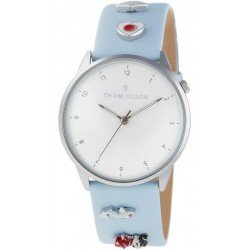 Buy Thom Olson Ladies Watch Chisai CBTO022