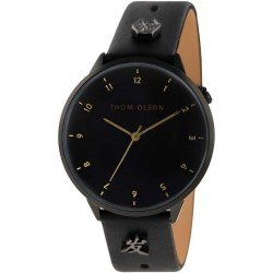 Buy Thom Olson Men's Watch Chisai CBTO024