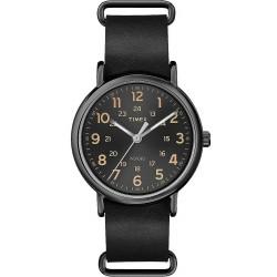 Timex Men's Watch Weekender T2P494 Quartz