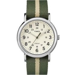 Timex Men's Watch Weekender TW2P72100 Quartz