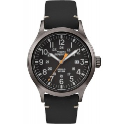 Buy Timex Men's Watch Expedition Scout TW4B01900 Quartz