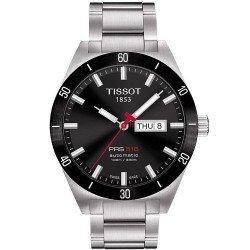 Tissot Men's Watch T-Sport PRS 516 Retro Automatic T0444302105100
